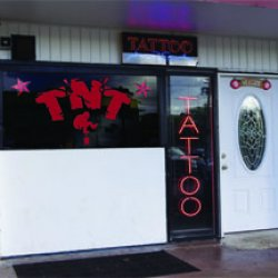 Hawaii your local tattoo shop for Tattoo shops in beaverton