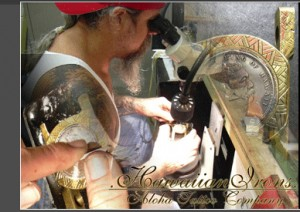 Oregon your local tattoo shop for Tattoo shops in beaverton