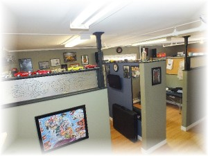 Charlottetown your local tattoo shop for Tattoo shops in beaverton