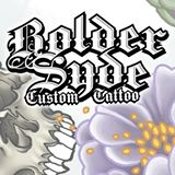 bolder syde tattoo kamloops