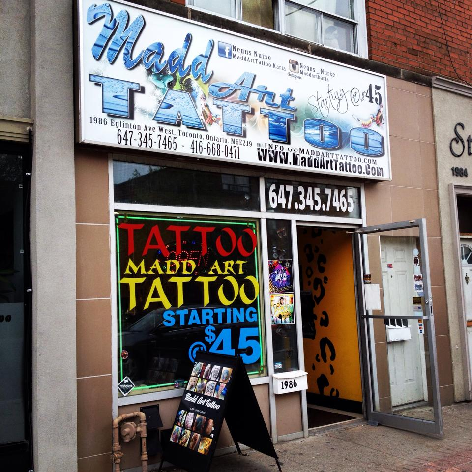 11 tattoo and piercing shops near me 1000 images for Local tattoo shops near me